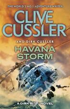 Havana Storm von Clive Cussler (2015, Taschenbuch)