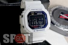 Casio G-Shock G-Lide Solar Multi Band 6 Men's Watch GWX-5600C-7  GWX5600C 7