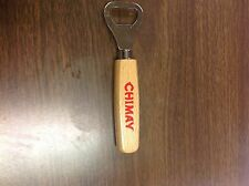 Chimay Bottle Opener
