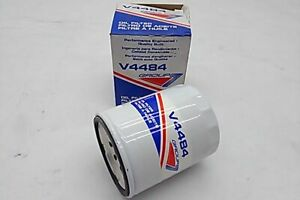 GROUP 7 OIL FILTER (1pc) OF-4484 15400-PL2-004 15400-PL2-305 PF1240