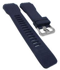 montre casio protrek en vente Bracelets de montres | eBay  1OQHW