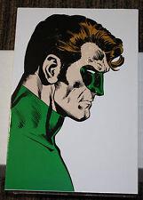 DC Green Lantern / Green Arrow Absolute HC - O'Neill & Adams - UNREAD $0 S&H