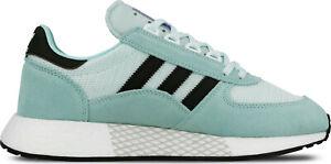 adidas Marathon Tech Boost Sizes 7-10 Mint RRP £100 Brand New G27521 RARE