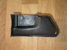 1H0837142 ; 1H0837226 - VW Golf Vento Türgriff Türöffner rechts innen VR HR