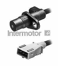NEW INTERMOTOR Crankshaft Pulse Sensor 18759 FITS CITROEN-PEUGEOT  REDUCED PRICE