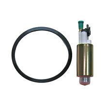 Autobest F3029 Electric Fuel Pump