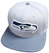 New Era Seattle Seahawks NFL GRIGIO STORM 9FIFTY 950 Snapback caplimited 751ad089f8ca