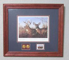 1990-1999 Animals Art Prints