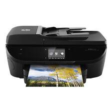 HP Envy 7640 e-All-in-One Multifunktionsdrucker WLAN Scanner Kopierer Fax Tinte