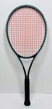 New listing Head Graphene 360+ Gravity S Tennis Racquet Size 4-3/8