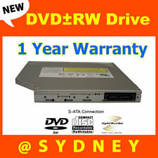 HP GT31L DVD±RW Drive/Burner/Writer SATA Lightscribe SM-DL Notebook Internal DVD