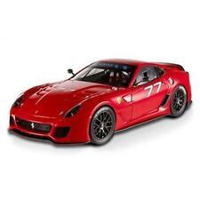 Hot Wheels Auto-& Verkehrsmodelle für Ferrari