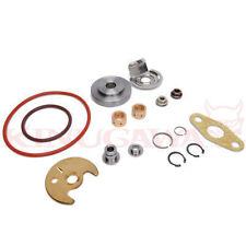 Turbo Repair Kit Dodge Chrylser 2.2L 2.5L TE04H-13C