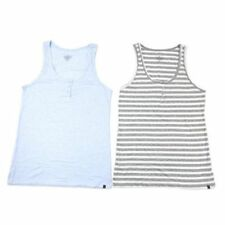 Gestreifte Tommy Hilfiger Damenblusen, - tops & -shirts S