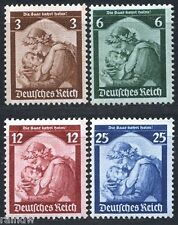 Dt. Reich Saarabstimmung 1935** (S7569)