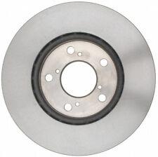Disc Brake Rotor Front Parts Plus P980290 fits 2005 Honda Odyssey