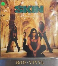 "SKIN - House Of Love Vinyl 12"" EP Gatefold Sleeve Rare Record Nr Mint Con"