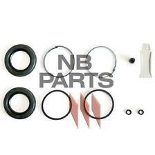 Kit réparation étrier frein ATE 48mm BMW 3 (E21) AV