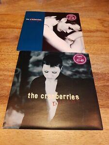 The cranberries - Linger & Dreams