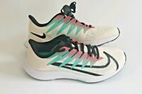 Nike Zoom Rival Fly Women's Gym Running Trainers size UK 5 / EUR 38.5 / US 7.5