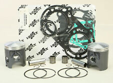 M-G 330505-5 Flywheel /& Clutch Gasket for Yamaha Banshee Yfz 350 Yfz350 87-2010