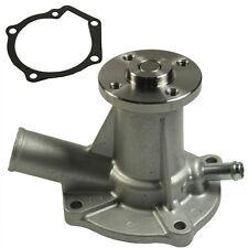 15534-73030 Water Pump for Kubota Tractor B20 B6200 B5200 B7200D B5200E B7200E