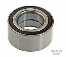 New DTA Fron Wheel Bearing With Magnetic ABS Encoder Fits Acura TL TSX Accord