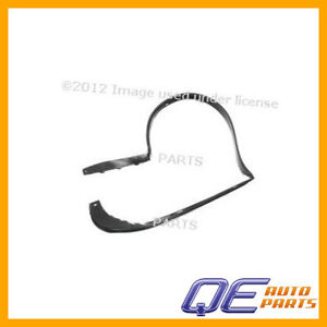 Porsche Cayenne 2003 2004 2005 2006 Genuine Porsche Headlight Seal 95563111600