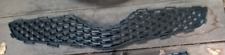 Toyota Yaris 2008 Hatch Front Grill Top