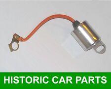Condensatore PER ROVER 3 LITRI Mk2 P5 1963-65 Sostituisce Lucas 423871