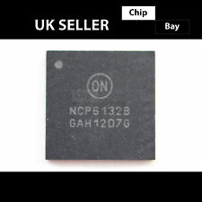 On Semiconductor ncp6132b Dual Output trifase e 2 fase Controller IC Chip