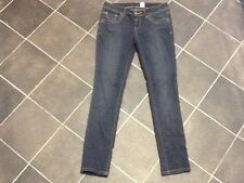 Ladies YES YES /NEW LOOK Skinny Jeans , size 10 with L30