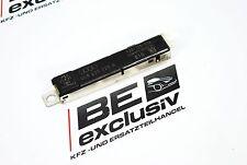 Original Audi Q3 8U Amplificador De Antena izquierda superior 8U0035225A