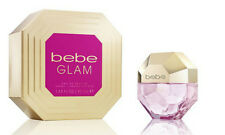 BEBE GLAM EAU DE PARFUM SPRAY ( 3.4 oz / 100 ml )