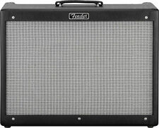 Fender Hot Rod Deluxe III 40W 1x12 Tube Combo Amp