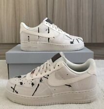 fb7dcfdbbf32 Nike Air Force 1  07 LX   Size 6