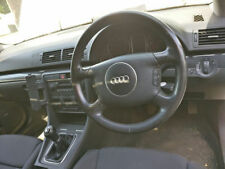 Petrol Sunroof Audi Cars