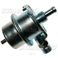 Fuel Injection Pressure Regulator Standard PR45