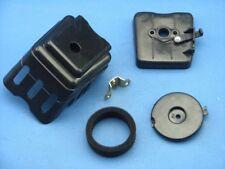 Filtro Aria Completo Aus Berlan BMS415-S Rückentragbare Decespugliatore