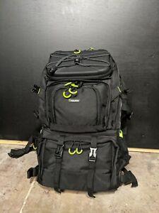 Endurax Camera Backpack