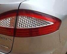 Ford Mondeo Mk4 2007-2010 Hatchback Offside Driver Side Body Light cluster