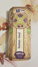 Human+Kind, Natural 5 in 1 BB Cream, Medium – Dark 50mL RRP $33.50