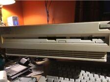 Amiga 3000 Gotek USB (OLED or LCD) Version Drive Emulator Holder Base3d Printed