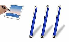 3X STYLUS TOUCH PEN EINGABESTIFT DISPLAY STIFT FÜR SAMSUNG GALAXY S7 S6 TAB A 4