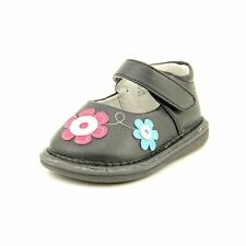 a7525878f8c Wee Squeak Baby & Toddler Shoes for sale | eBay