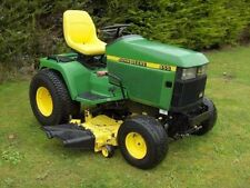 Electrical Service Video for Lawn Tractors and Outdoor Power Equipment on DVD