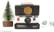 Polaroid sx 70 Autofocus Revue Land Camera Geschenkbox