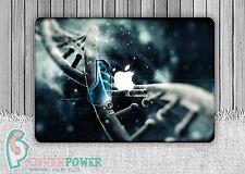 Biology MacBook Cover Sticker Medicine Art Vinyl Macbook Pro  Laptop Skin MB249