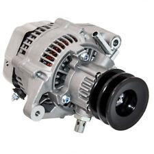 Alternator for Toyota HiAce HiLux LN106 LN107 LN111 LN167 LN172 3L 5L Diesel 12V