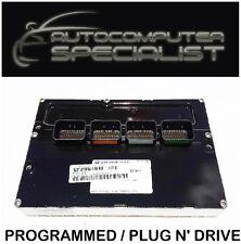2003 - 2010 DODGE CHRYSLER JEEP COMPUTER MODULE ECM PCM REPAIR SERVICE